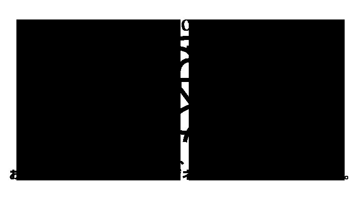 工程表デザイン